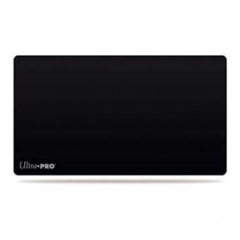 Коврик Ultra-Pro Черный, 61 x 35 см.