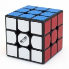Головоломка Кубик 3x3 QiYi MoFangGe Thunderclap V2 с боксом