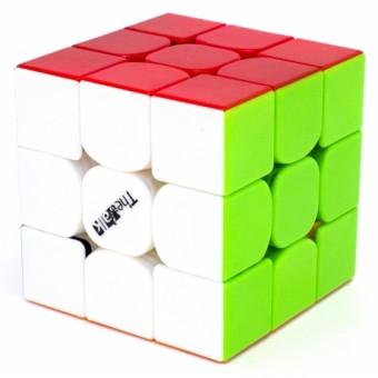 Головоломка Кубик 3x3 QiYi MoFangGe Valk 3