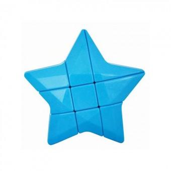 Головоломка Звёздный Куб YJ Star Cube