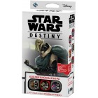 Star Wars: Destiny. Cтартовый набор Генерал Гривус