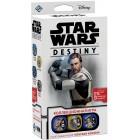 Star Wars: Destiny. Cтартовый набор Оби-Ван Кеноби