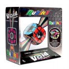 Головоломка Кубик Рубика Пустой / Void (Rubiks)