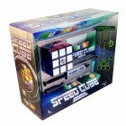 Головоломка Кубик Рубика 3х3 Speedcubing KIT