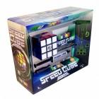 Головоломка Кубик Рубика 3х3 Скоростной / Speedcubing KIT (Rubiks)