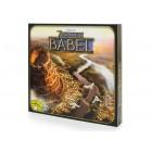 Настольная игра 7 Чудес. Дополнение: Вавилон / 7 Wonders: Babel