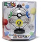 Головоломка Шарик Рубика / Rubik's 360