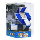 Головоломка Змейка Рубика / Rubik's Twist