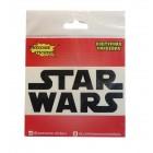Контурная наклейка Awesome Stickers Star Wars