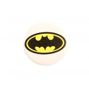 значок DC: Бэтмен 30мм
