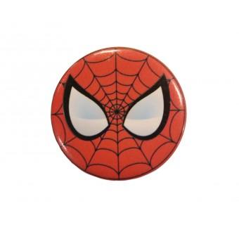 значок Марвел: Человек-Паук 30мм