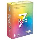 настольная игра Red 7