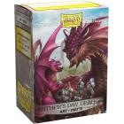 Протекторы Dragon Shield (66 х 91 мм., 100 шт.): матовые Fathers Day Dragon 2020