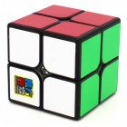 Головоломка Кубик 2x2 MoYu MoFangJiaoShi MF2C (цвета в ассортименте)