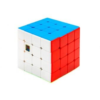 Головоломка Кубик 4x4 MoYu MeiLong