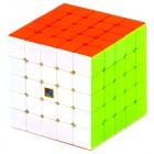 Головоломка Кубик 5x5 MoYu MeiLong