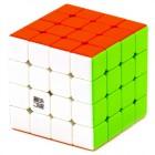 Головоломка Кубик 4x4 YJ YuSu V2 Magnetic