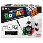Головоломка Кубик Рубика Сделай Сам