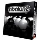 Настольная игра Абалон / Abalone