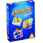 настольная игра Активити Спорт / Activity Sport