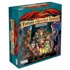 настольная игра Таверна Красный Дракон: Злодеи