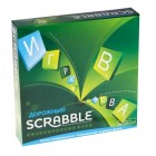 настольная игра Скрабл Дорожный / Scrabble Travel Deluxe