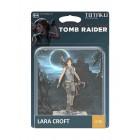 Фигурка TOTAKU Shadow of the Tomb Raider: Lara Croft / Лара Крофт