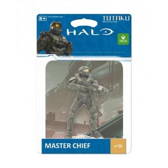 Фигурка TOTAKU Halo: Master Chef / Мастер Чиф