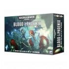 Warhammer 40000: Blood of the Phoenix / Кровь Феникса