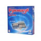 настольная игра Rummikub / Руммикуб. Без границ