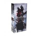 настольная игра Бладборн / Bloodborne. Дополнение: Кошмар Охотника