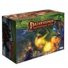 настольная игра Pathfinder. Карточная игра. Базовый набор