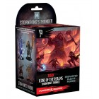 Миниатюры для D&D Icons of the Realms. Storm King Thunder Booster