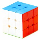 Головоломка Кубик 3x3 MoYu MeiLong