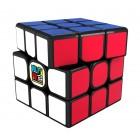 Головоломка Кубик 3x3 MoYu MF3RS3M