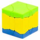 Головоломка Кубик ShengShou Phoenix Cube