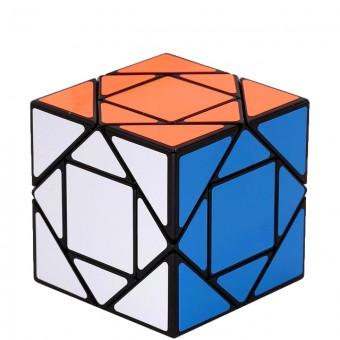 Головоломка Кубик MoYu Pandora Cube Cubing Classroom