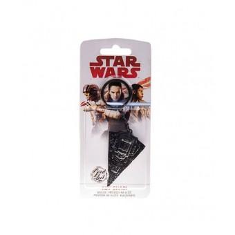 брелок металлический Star Wars Imperial Destroyer / Звёдные Войны (лицензия)
