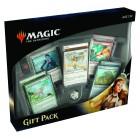 MTG. Подарочный набор Magic The Gathering: Gift Pack 2018