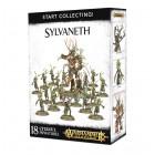 Start Collecting! Sylvaneth / Начни собирать! Сильванет