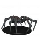 Миниатюры для D&D Nolzur`s Marvelous: Spiders
