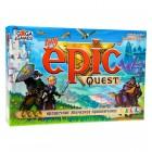 настольная игра Tiny Epic Quest / Крошечное Эпическое Приключение