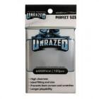 Протекторы Unrazed (Perfect Fit, 64 x 89 мм., 100 шт)