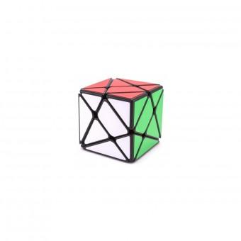 Головоломка Аксис MoYu Axis Cube Cubing Classroom (цвета в ассортименте)
