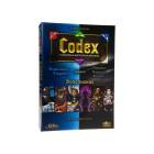 настольная игра Codex. Синие против Черных
