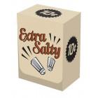 Коробочка Legion Salty Deck Box (пластиковая, на 80+ карт)