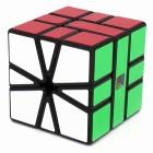 Головоломка Сквайр-1 MoYu Square-1 Cubing Classroom (цвета в ассортименте)
