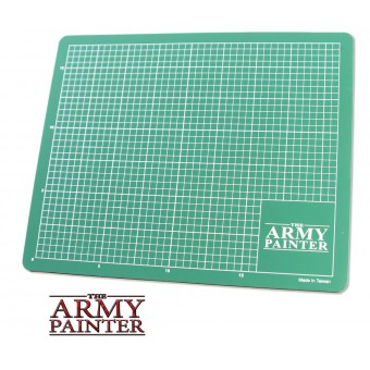 Коврик для резки / Cutting mat