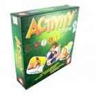 настольная игра Активити / Activity Original