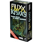 настольная игра Флакс Ктулху / Cthulhu Fluxx